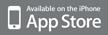 Link til App Store