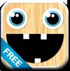 app for børn